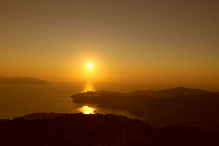 Sunset_Ios_Santorini_Greek